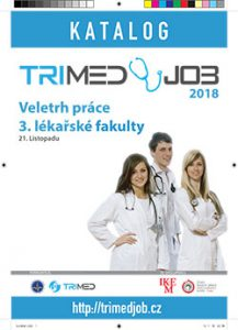 booklet-tisk-1